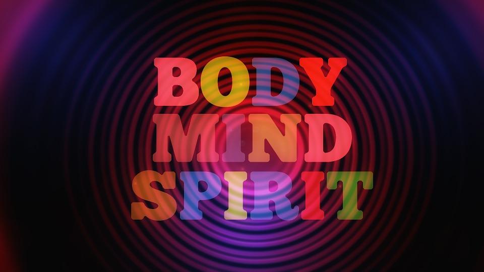 Mindfulness in pillole: benessere psicofisico per tutti – il body scan