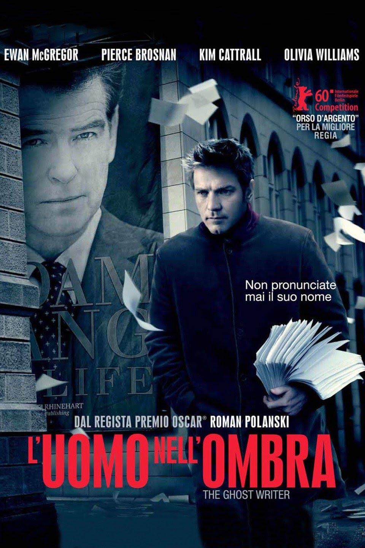 CHE FILM GUARDO STASERA? / WHAT FILM AM I WATCHING TONIGHT?