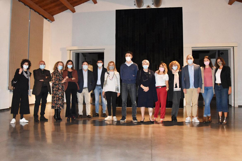 Prato, 'Donando c'è più gusto!': la cena di beneficenza direttamente a casa aiutando la Fondazione Sandro Pitigliani