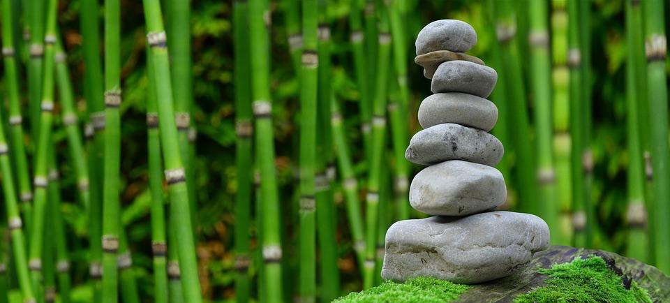 Mindfulness in pillole: è l'ora di iniziare!