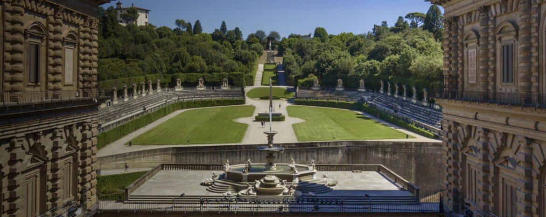 Riaprono a Firenze le Gallerie degli Uffizi