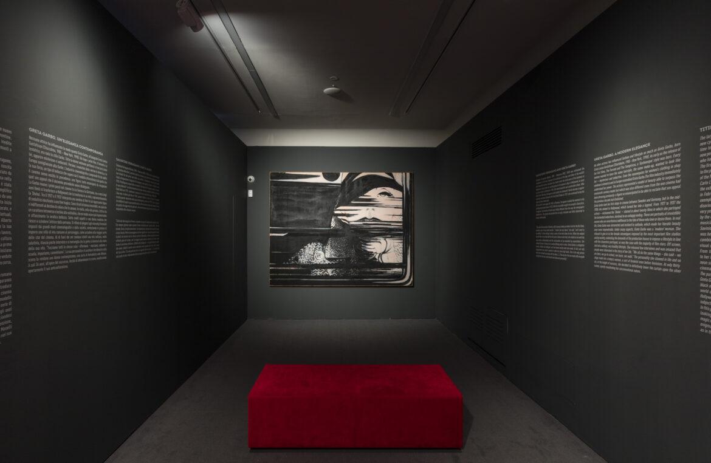 Il Museo Novecento di Firenze riapre presentando, oltre alla mostra di Henry Moore, quattro progetti espositivi al femminile