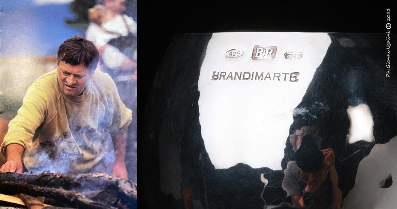 Brandimarte – una storia fiorentina